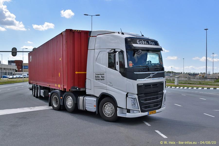 2020816-Rotterdam-Containerhafen-00771.jpg