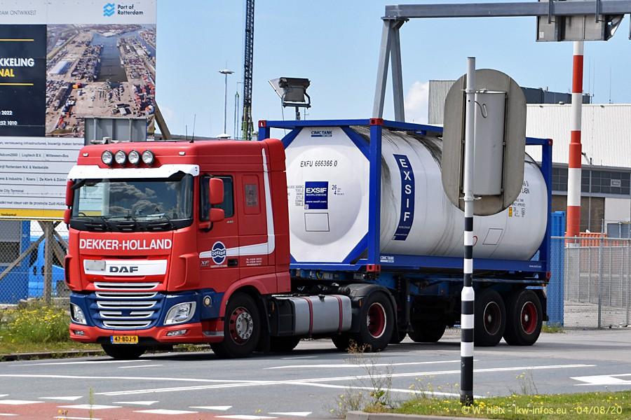 2020816-Rotterdam-Containerhafen-00773.jpg