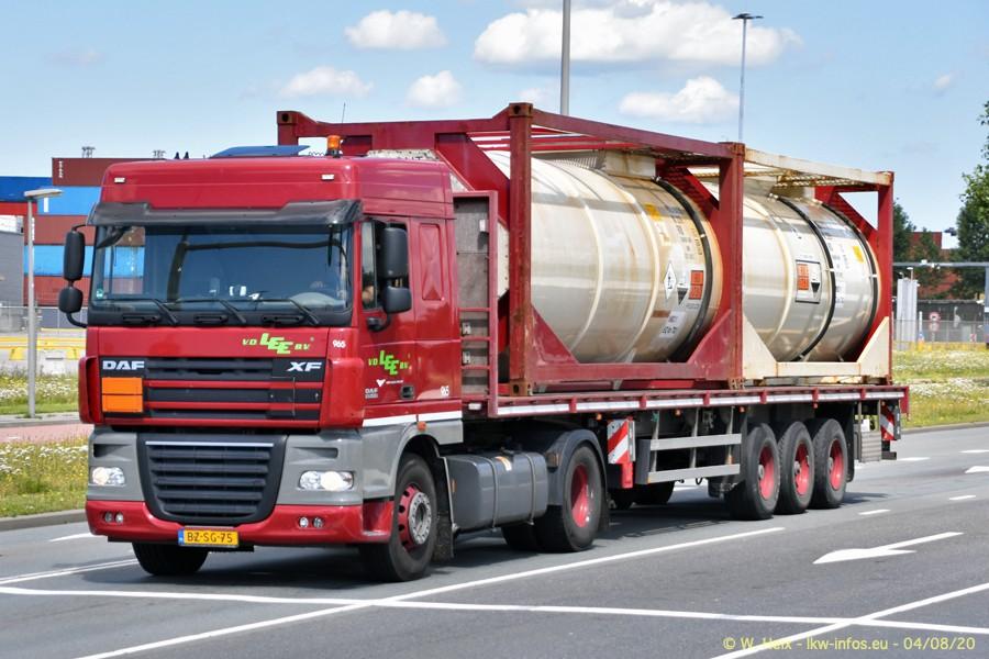 2020816-Rotterdam-Containerhafen-00774.jpg