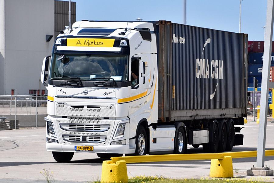 2020816-Rotterdam-Containerhafen-00775.jpg