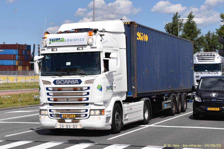 2020816-Rotterdam-Containerhafen-00776.jpg