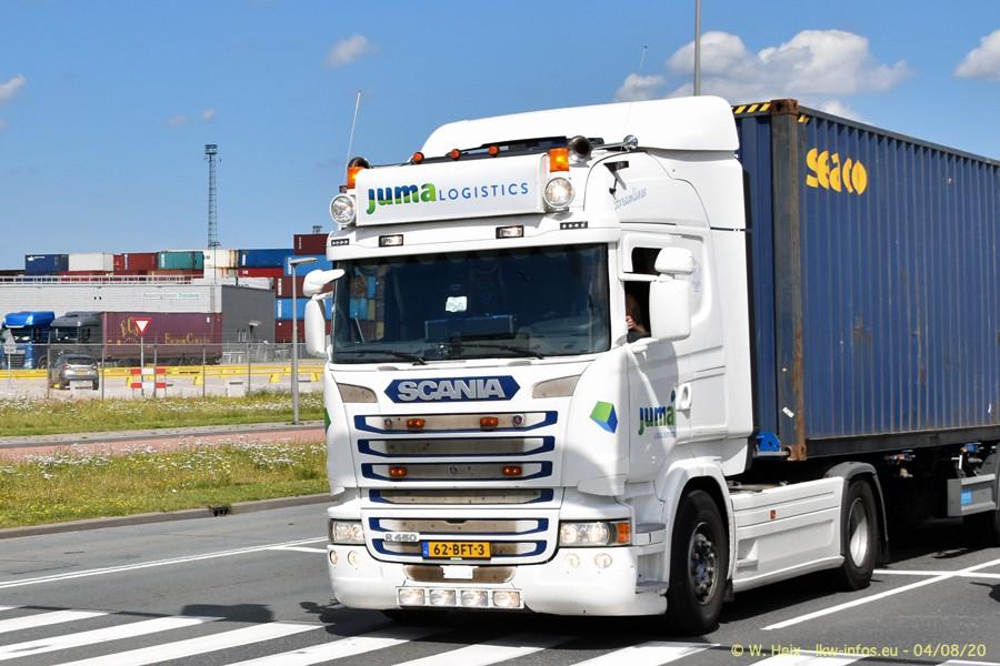 2020816-Rotterdam-Containerhafen-00777.jpg