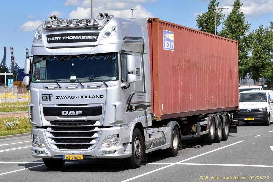 2020816-Rotterdam-Containerhafen-00778.jpg