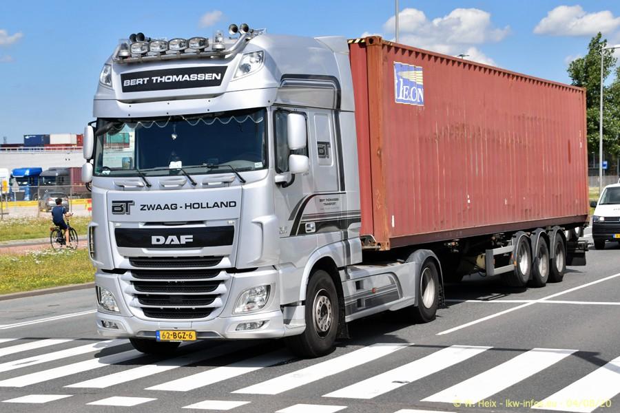 2020816-Rotterdam-Containerhafen-00779.jpg