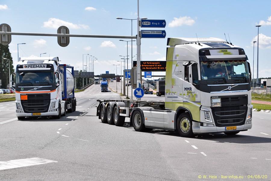 2020816-Rotterdam-Containerhafen-00780.jpg