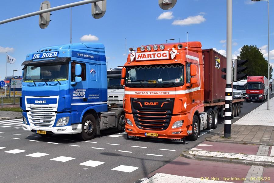 2020816-Rotterdam-Containerhafen-00781.jpg
