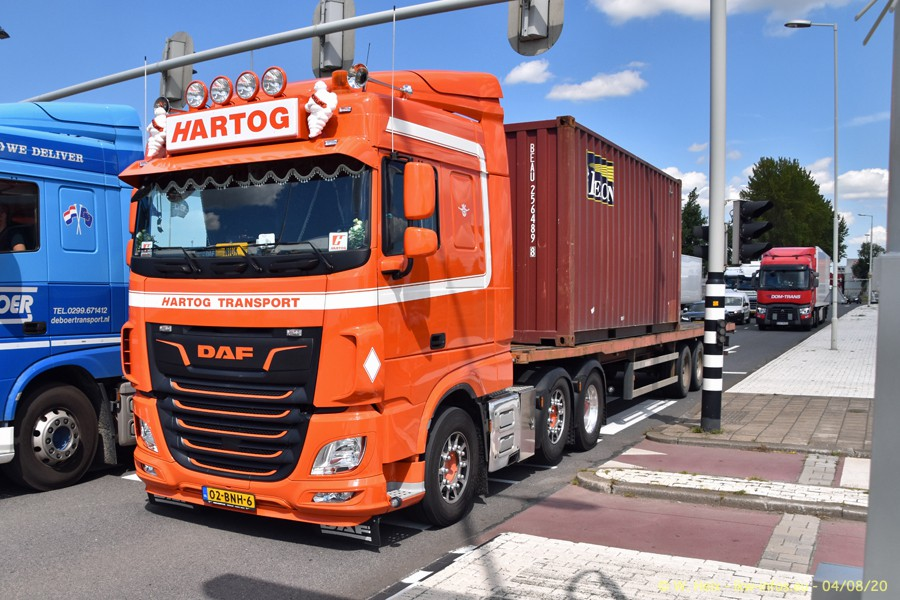 2020816-Rotterdam-Containerhafen-00782.jpg