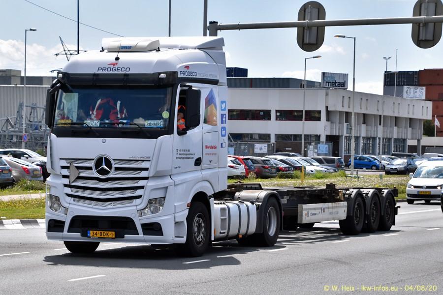 2020816-Rotterdam-Containerhafen-00783.jpg