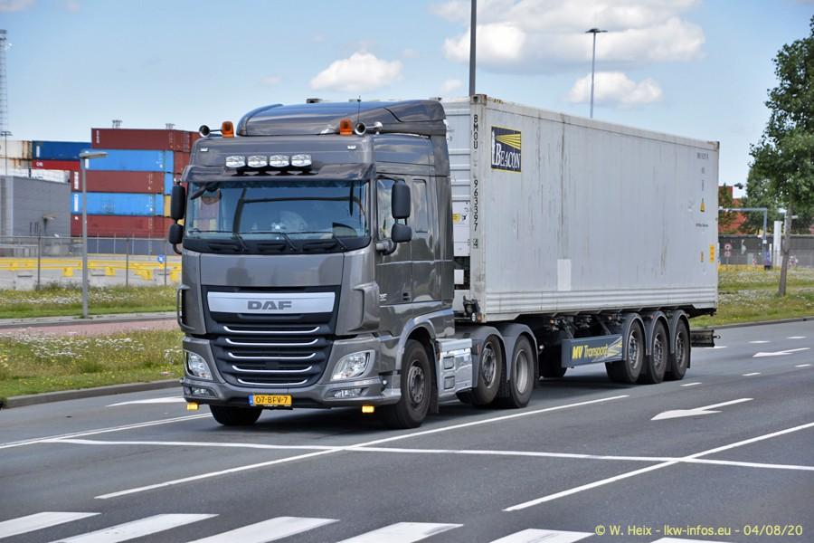 2020816-Rotterdam-Containerhafen-00785.jpg