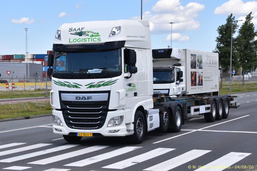 2020816-Rotterdam-Containerhafen-00787.jpg