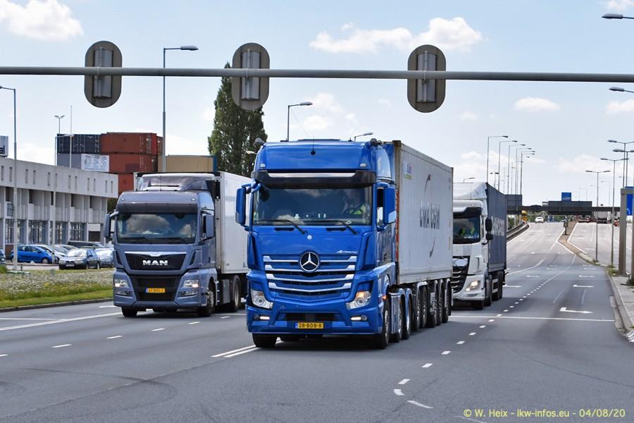 2020816-Rotterdam-Containerhafen-00788.jpg