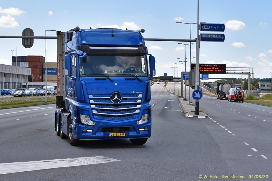 2020816-Rotterdam-Containerhafen-00790.jpg