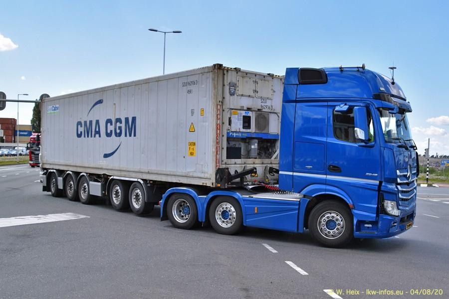 2020816-Rotterdam-Containerhafen-00791.jpg