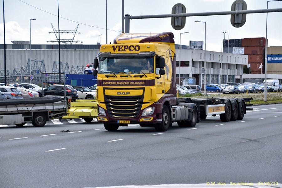 2020816-Rotterdam-Containerhafen-00792.jpg