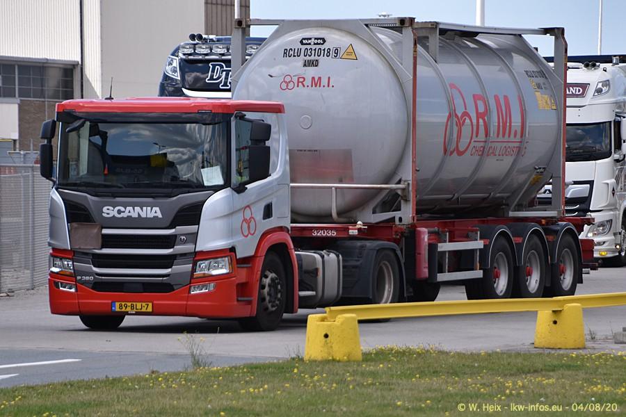 2020816-Rotterdam-Containerhafen-00793.jpg