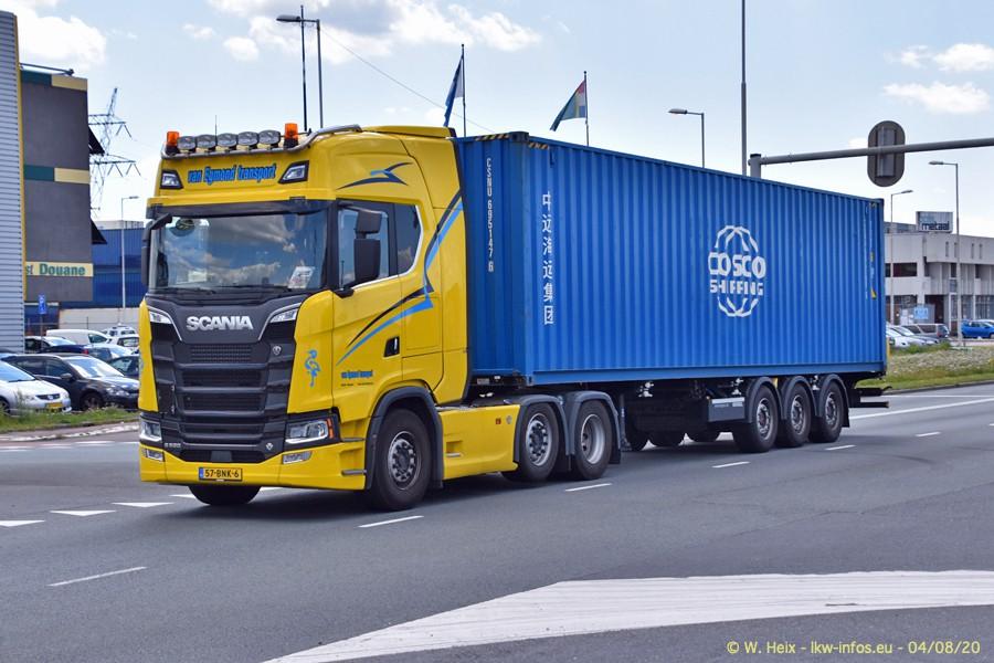2020816-Rotterdam-Containerhafen-00794.jpg
