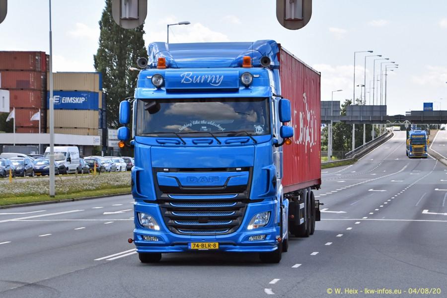 2020816-Rotterdam-Containerhafen-00795.jpg
