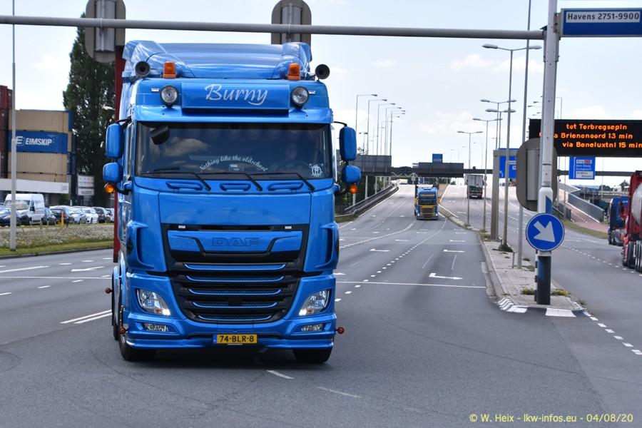 2020816-Rotterdam-Containerhafen-00796.jpg