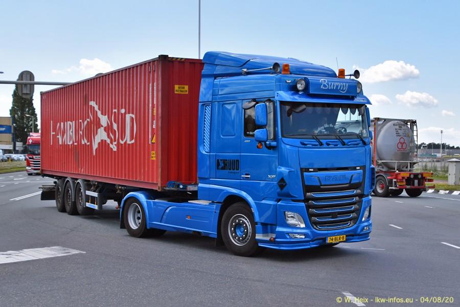 2020816-Rotterdam-Containerhafen-00797.jpg