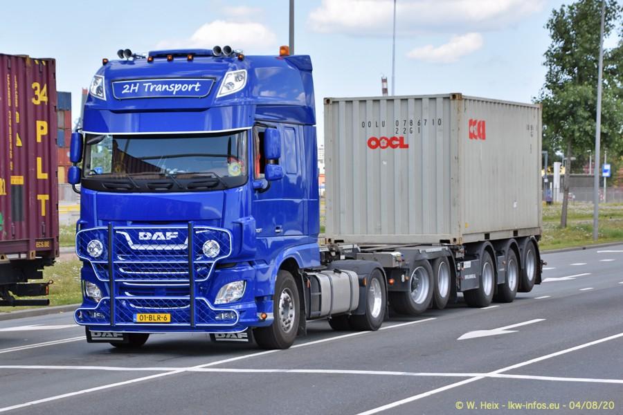 2020816-Rotterdam-Containerhafen-00798.jpg