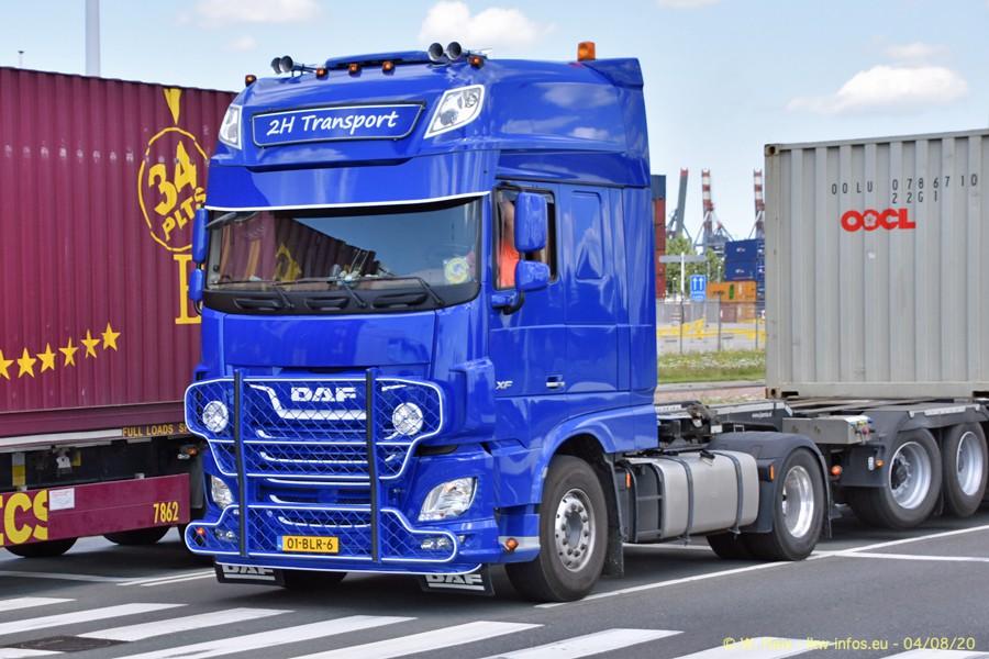 2020816-Rotterdam-Containerhafen-00799.jpg