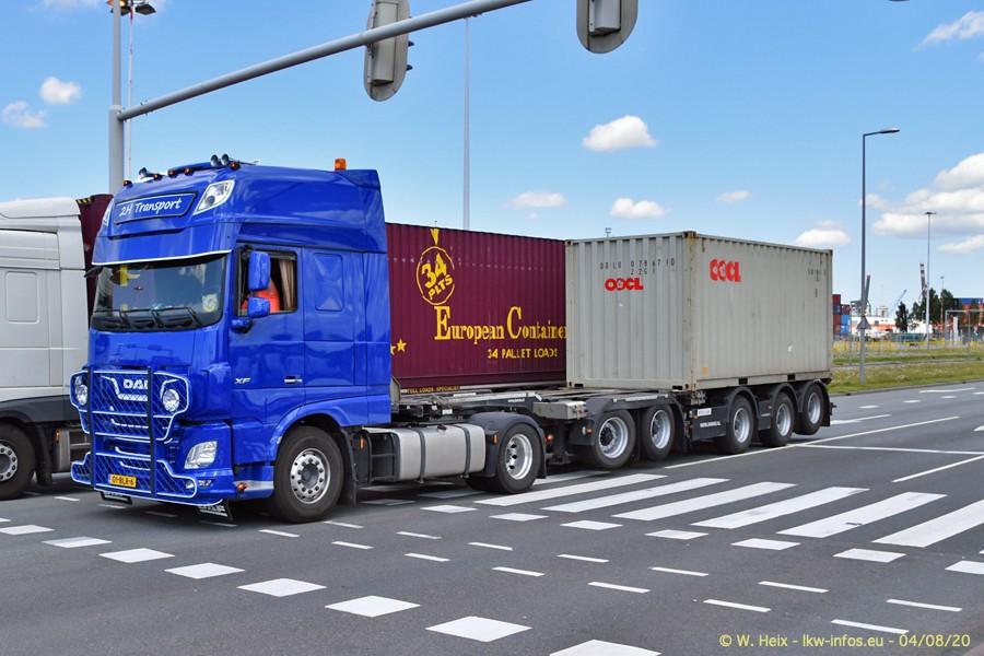 2020816-Rotterdam-Containerhafen-00800.jpg