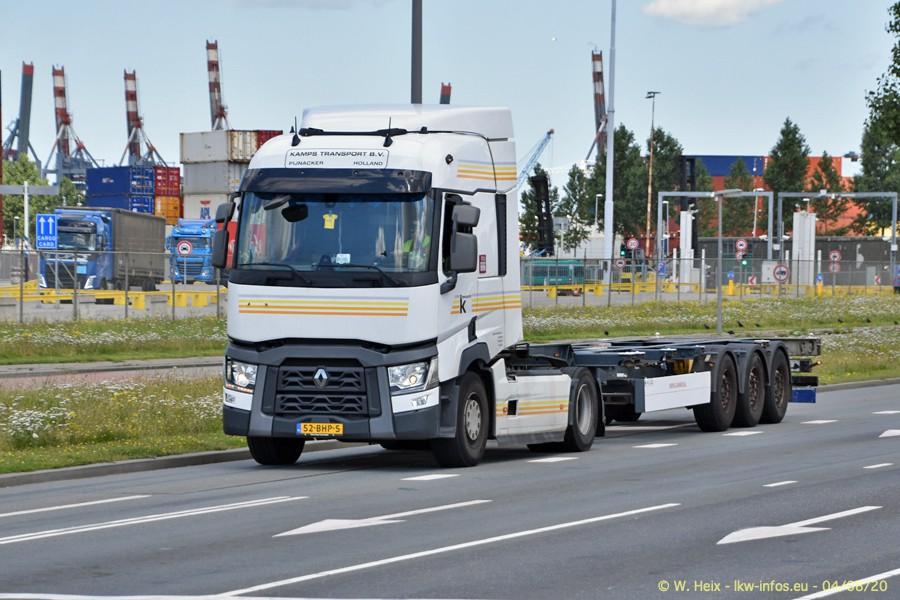 2020816-Rotterdam-Containerhafen-00801.jpg