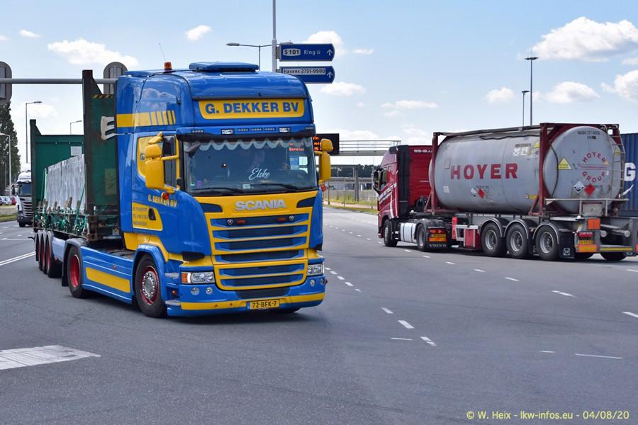 2020816-Rotterdam-Containerhafen-00802.jpg