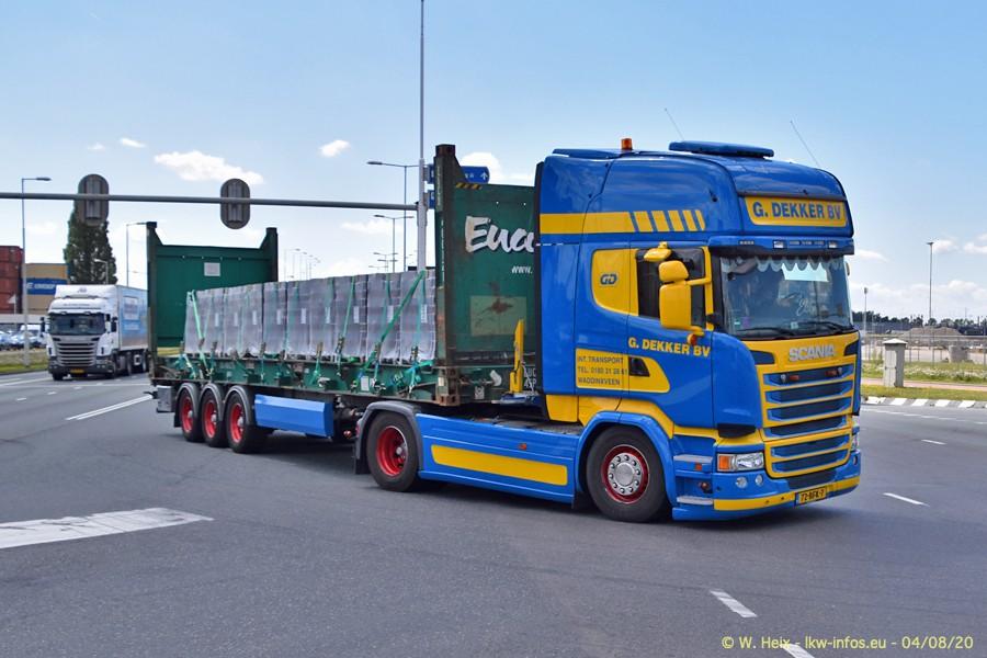 2020816-Rotterdam-Containerhafen-00803.jpg