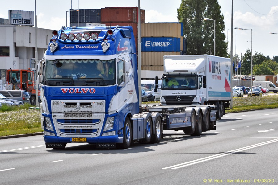 2020816-Rotterdam-Containerhafen-00804.jpg