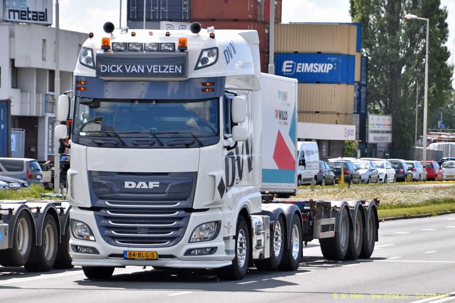 2020816-Rotterdam-Containerhafen-00805.jpg