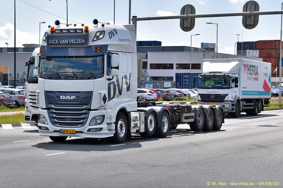 2020816-Rotterdam-Containerhafen-00806.jpg