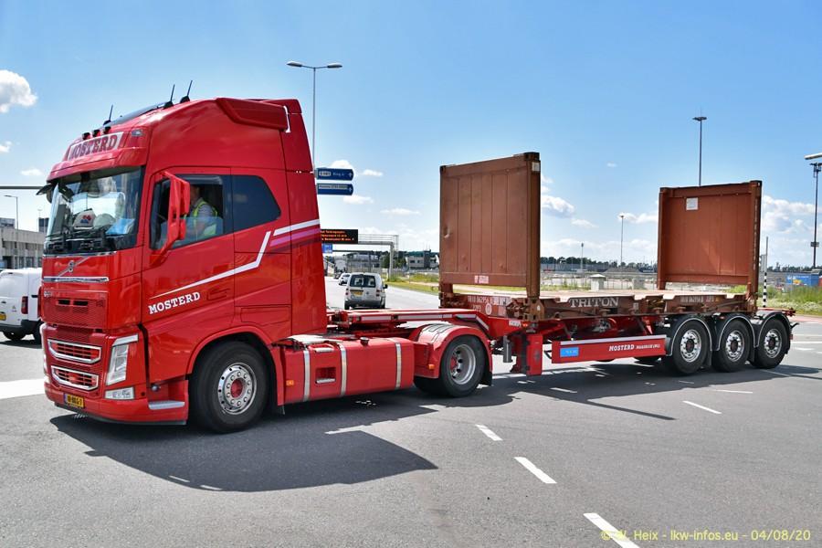 2020816-Rotterdam-Containerhafen-00807.jpg