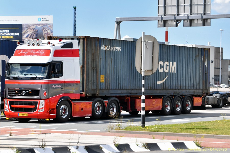 2020816-Rotterdam-Containerhafen-00808.jpg