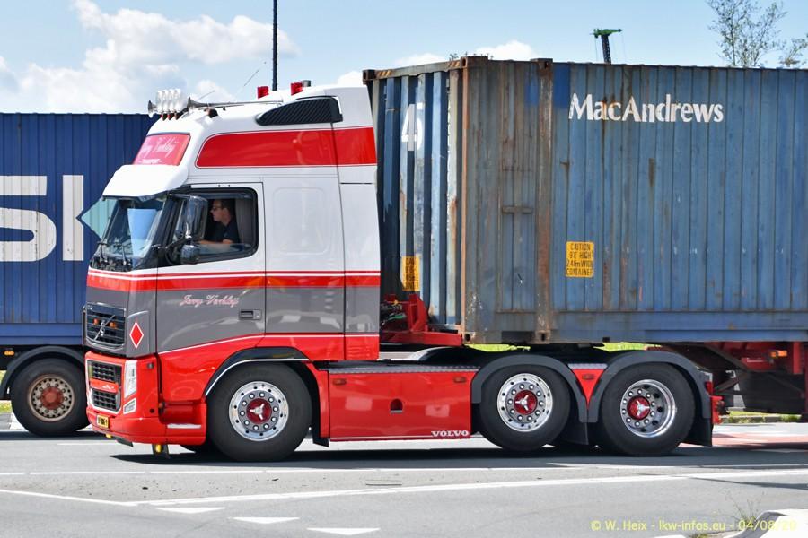 2020816-Rotterdam-Containerhafen-00809.jpg