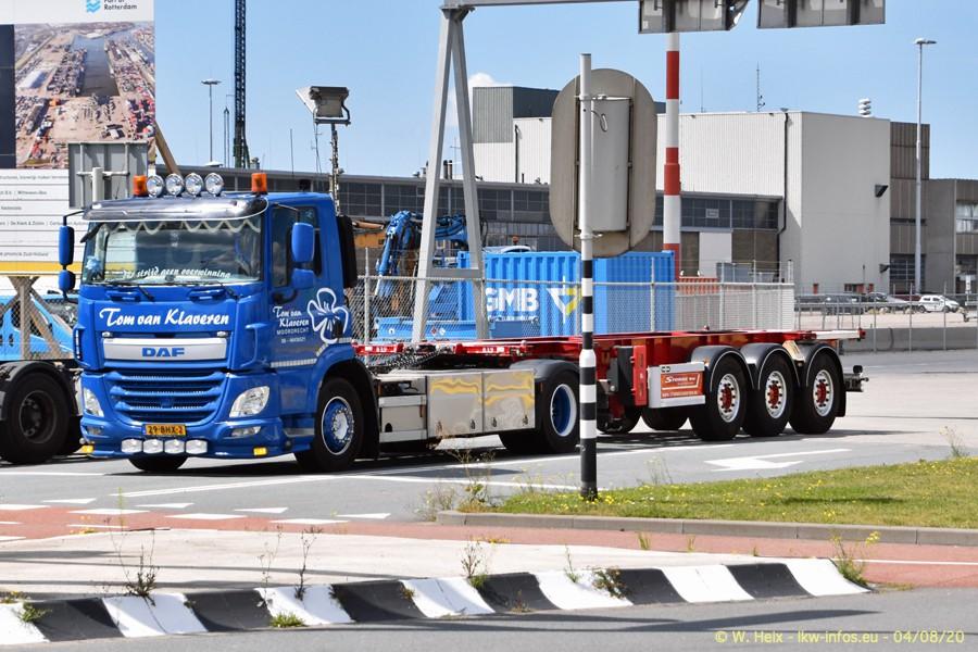 2020816-Rotterdam-Containerhafen-00810.jpg