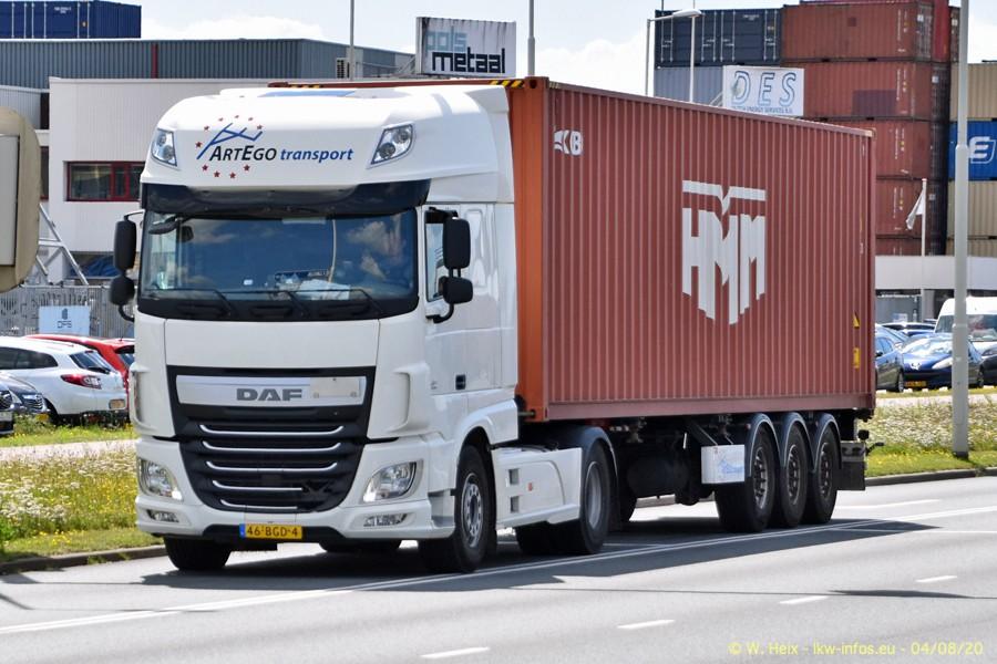 2020816-Rotterdam-Containerhafen-00811.jpg