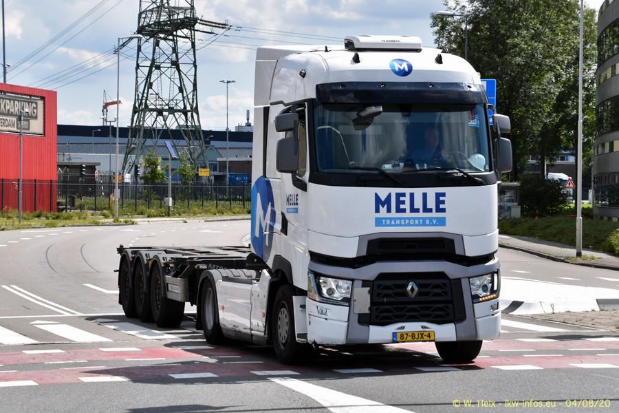 2020816-Rotterdam-Containerhafen-00812.jpg
