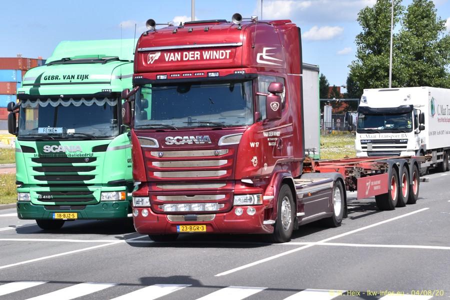 2020816-Rotterdam-Containerhafen-00813.jpg