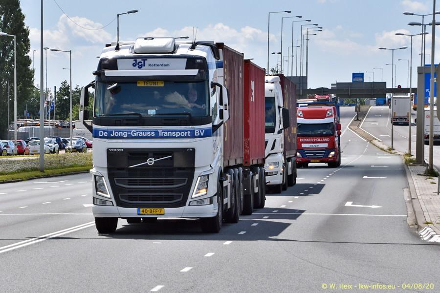 2020816-Rotterdam-Containerhafen-00814.jpg