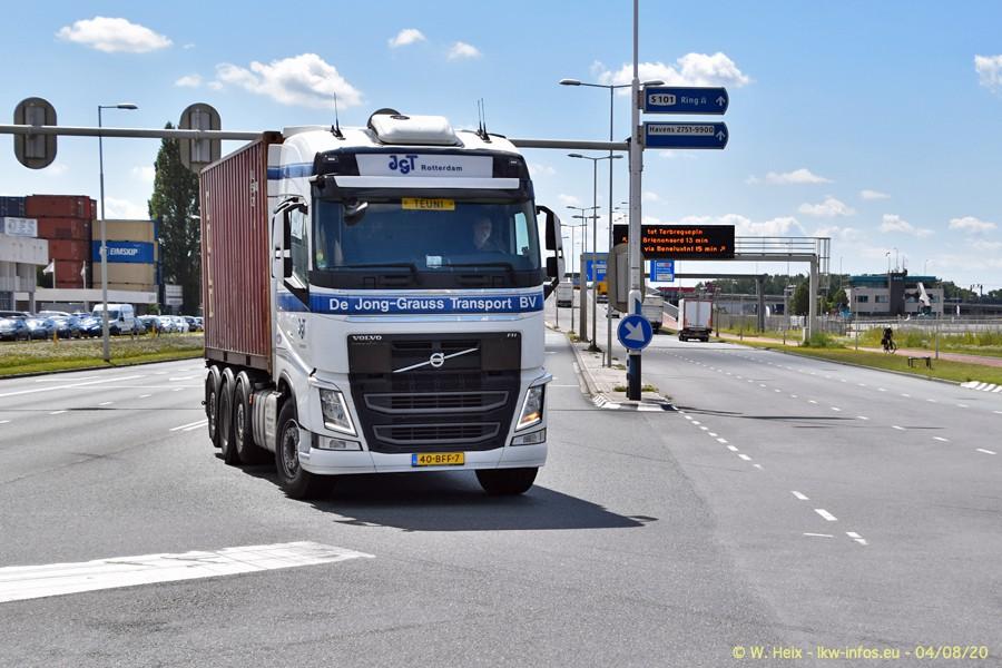 2020816-Rotterdam-Containerhafen-00815.jpg