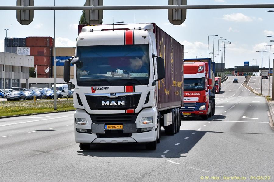 2020816-Rotterdam-Containerhafen-00817.jpg