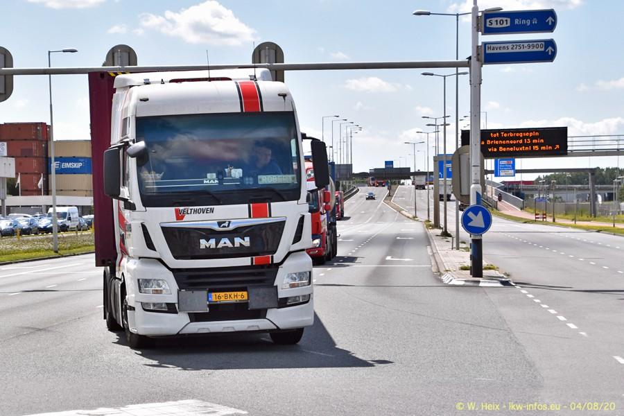 2020816-Rotterdam-Containerhafen-00818.jpg