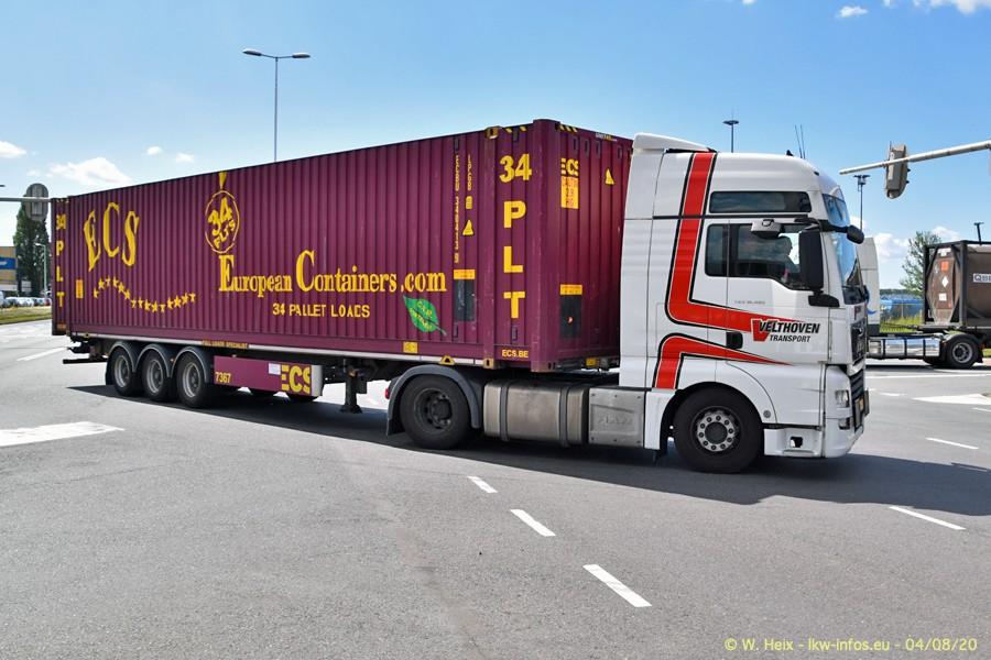 2020816-Rotterdam-Containerhafen-00819.jpg