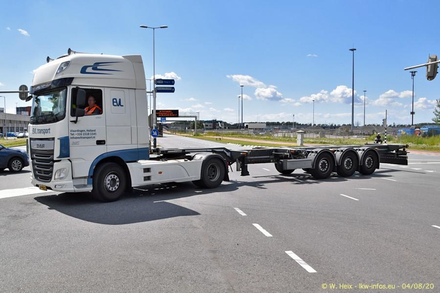 2020816-Rotterdam-Containerhafen-00820.jpg