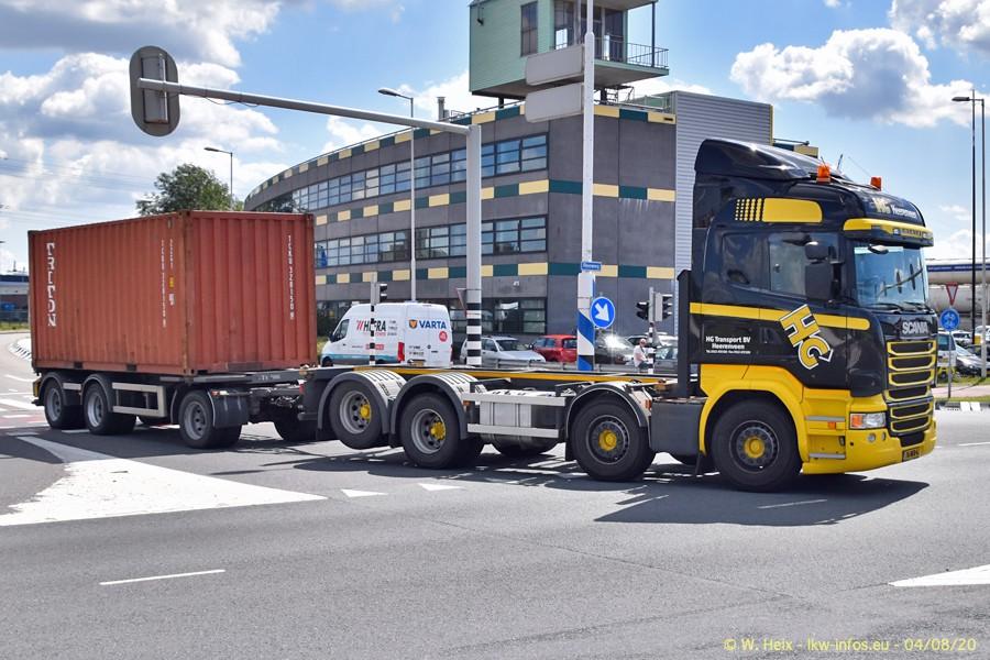 2020816-Rotterdam-Containerhafen-00821.jpg