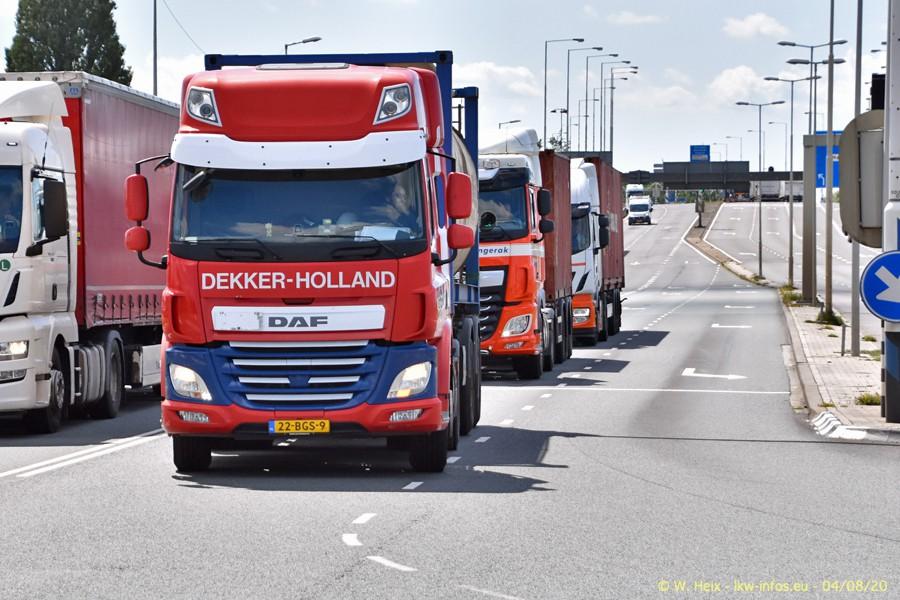 2020816-Rotterdam-Containerhafen-00822.jpg