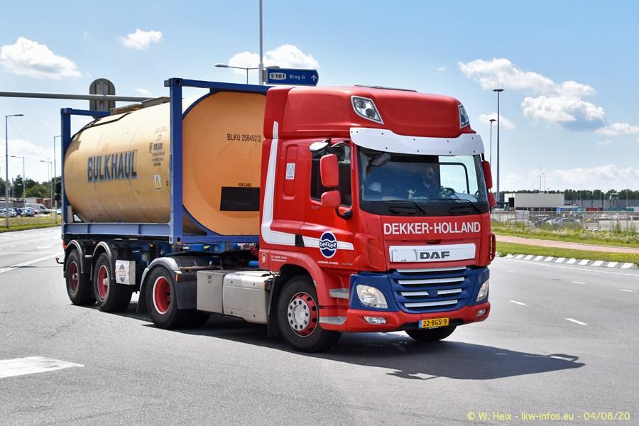 2020816-Rotterdam-Containerhafen-00823.jpg