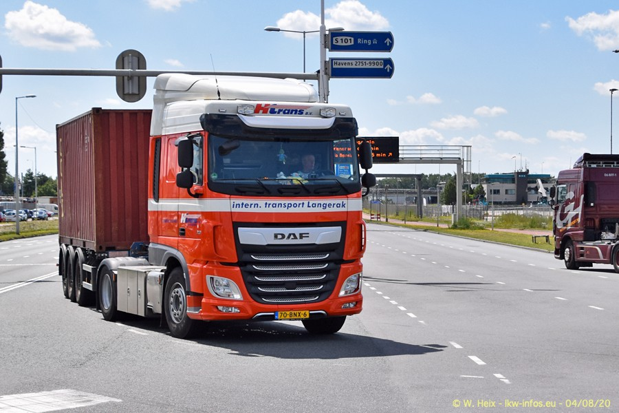 2020816-Rotterdam-Containerhafen-00824.jpg