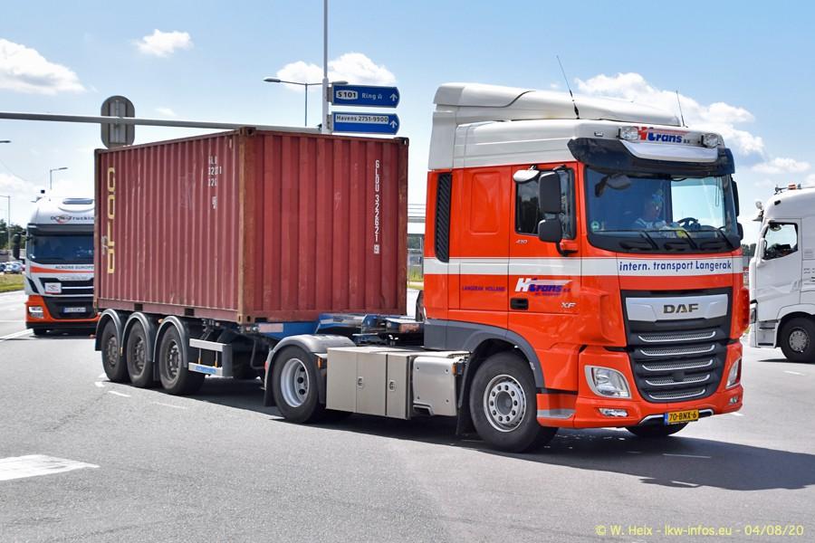 2020816-Rotterdam-Containerhafen-00825.jpg